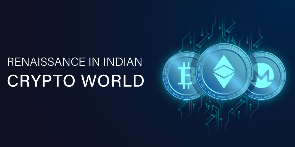 cryptocurrency trading sites in india